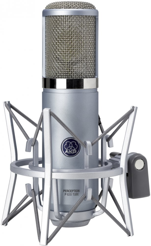 akg_perception_820_tube_2