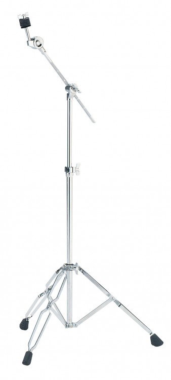 dixon psy-9270i cymbal stand