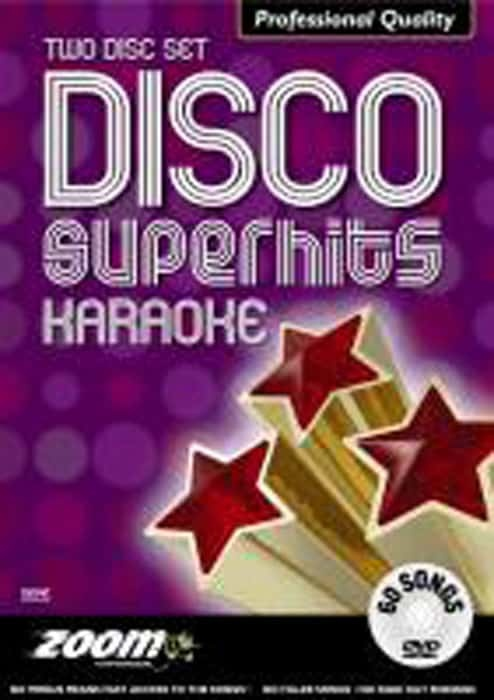zoom-entertainment_disco-superhits