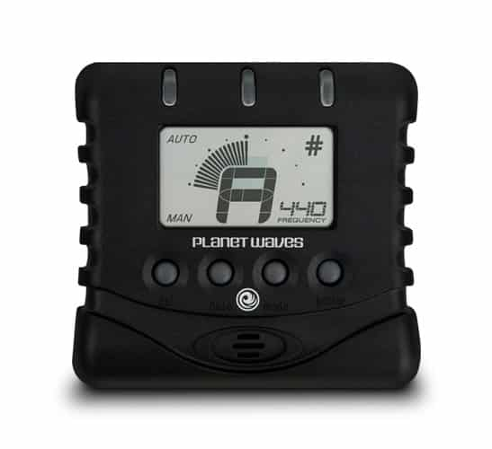 planet waves pw-ct-09 tuner