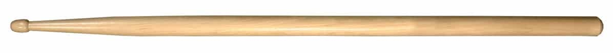 g rock drum sticks maple 5a