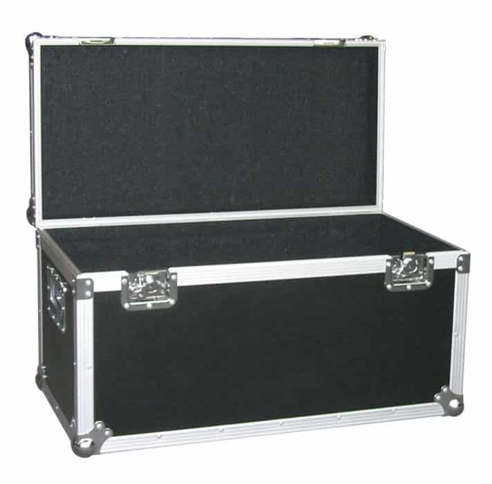 Catfish Hardware Case 750 x 350 x 385