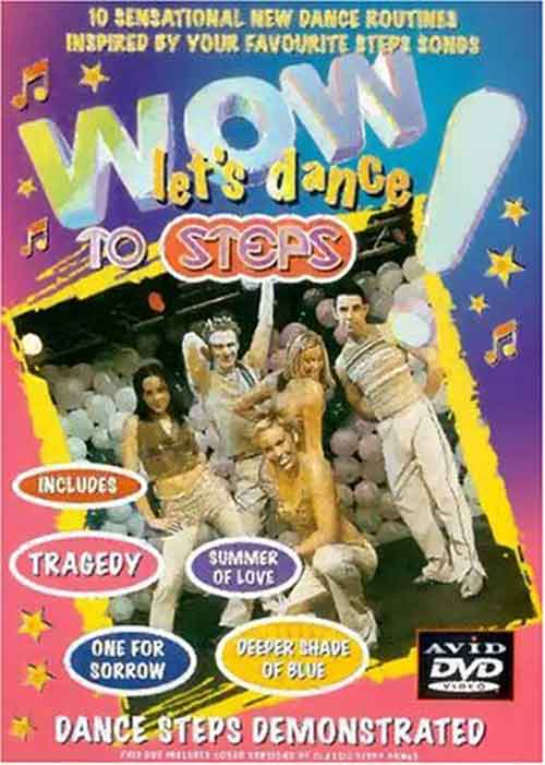Wow-Lets-Dance-To-Steps-B00