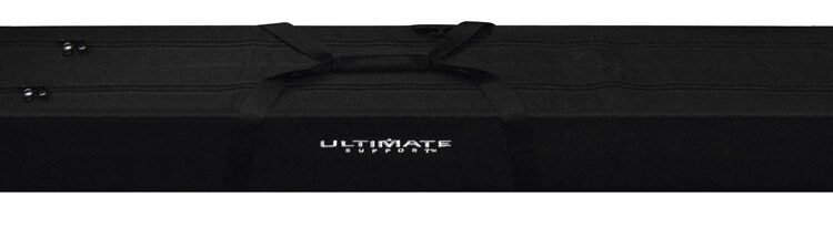 Ultimate Support BAG-99D Stativtasche