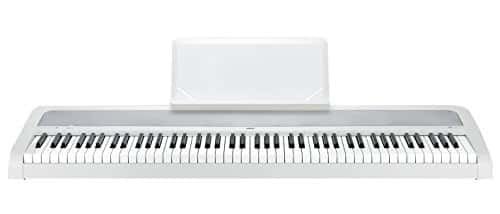 Korg B1WH Digitalpiano