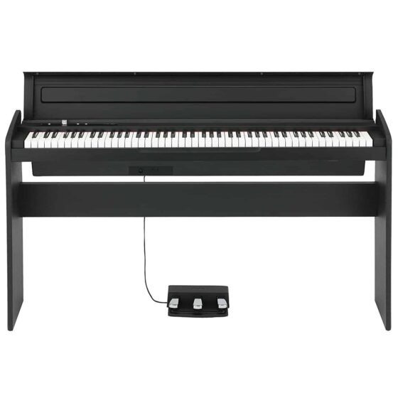 Korg LP180 BK Digital Piano